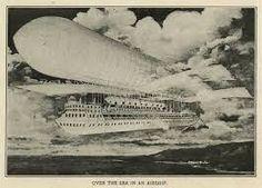 zeppelin - Google Search