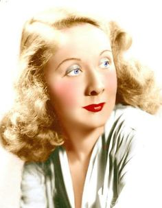 Vivian Vance with Cancer Lucille Ball, Golden Age Of Hollywood, Classic Hollywood, Classic Actresses, Actors & Actresses, Fred Williams, Robert Reed, William Frawley, I Love Lucy Show