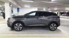 Review+Peugeot+3008+GT-line+1.2+PureTech+130+(2016)