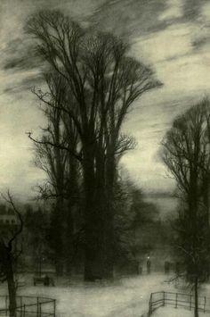 William Hyde