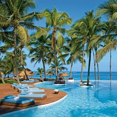 Pinterest Facebook Twitter The St. Regis Princeville Resort in Kauai