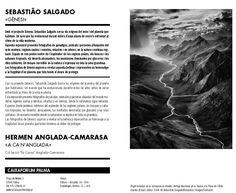 ArtPalma Brunch 2015 Caixaforum Palma