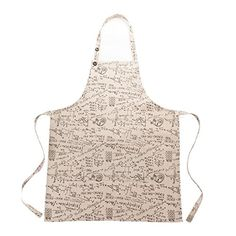 Acanva Kitchen Cooking Bib Apron with Pocket for Women, Men