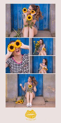 Fotografias e álbuns de 15 anos! 15 anos - fotografia de 15 anos - fotos de 15 anos - 15th birthday - Girassol