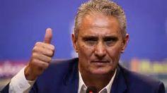 Tite convoca Seleção Brasileira para mais duas rodadas das Eliminatórias da Copa…