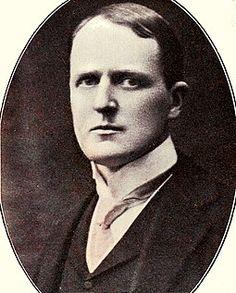 John Loudon (politician) - Wikipedia Queen Wilhelmina, Leiden University, Dutch East Indies, World War I, Politicians, Warfare, First World, History, World War One