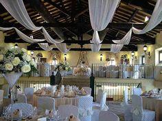Wedding in Farmhouse http://www.initalywedding.com/home-en
