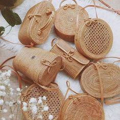 Travel accessories and seasonal purses for ladies, who love new designs, having a bag for every occasion and every season. Browse our beautiful bags and. Crochet Handbags, Crochet Purses, Hemp Yarn, Jute Bags, Beaded Bags, Handmade Bags, Beautiful Bags, Basket Weaving, Purses And Handbags