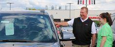 GM Certified Pre Owned Benefits | Markquart Motors Eau Claire, WI