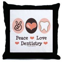 Peace Love Dentistry