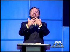 Armando Alducin July 22, 2016 : EL SECRETO PARA NO DESMAYAR & HISTORIA D...