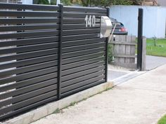 Fencing melbourne glass pool fences auto sliding gates fencing