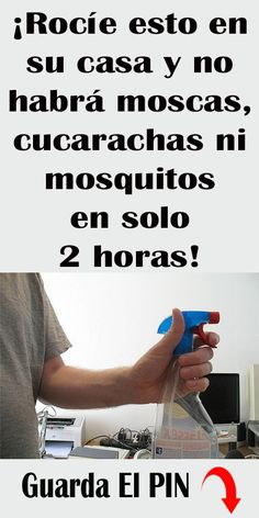 House Cleaning Tips Cleaning Hacks Cleaning Solutions Diy Cleaning Products Mosquitos Ideas Para Fiestas Clean Up Home Hacks Clean House