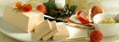 Recette Pâté de Ricotta et saumon à l'aneth : http://www.ilgustoitaliano.fr/recette/pate-de-ricotta-et-saumon-laneth