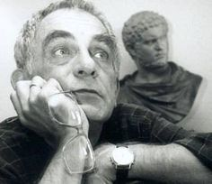 Krzysztof Kieslowski: In real life there are names that surprise us because they don't seem to suit the person at all. #KrzysztofKieslowski #HumanNote