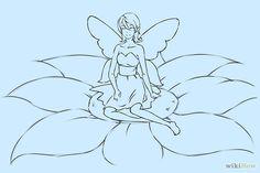 Draw a Fairy Step 15.jpg