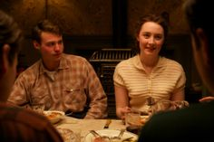 Brooklyn | CraftD Movie Critiques