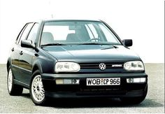 Fiche technique Volkswagen GOLF 1994 Golf VR6 ✏✏✏✏✏✏✏✏✏✏✏✏✏✏✏✏ AUTRES VEHICULES - OTHER VEHICLES   ☞ https://fr.pinterest.com/barbierjeanf/pin-index-voitures-v%C3%A9hicules/ ══════════════════════  BIJOUX  ☞ https://www.facebook.com/media/set/?set=a.1351591571533839&type=1&l=bb0129771f ✏✏✏✏✏✏✏✏✏✏✏✏✏✏✏✏