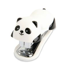 Grampeador de panda