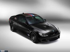 BMW-M3-DTM-Champion-Edition-01