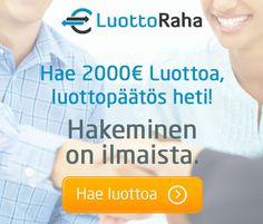 2000 euron jatkuva luotto