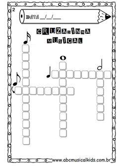 Pedagogia Musical volume 4