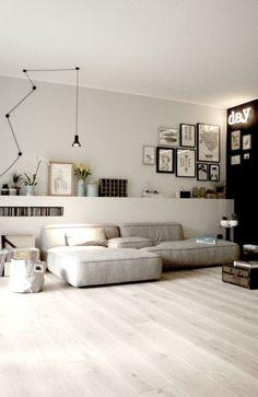 Source: www.interiorbreak.it