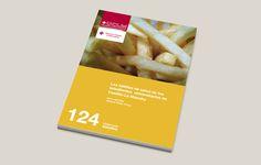 Los hábitos de salud de los estudiantes universitarios de Castilla-La Mancha. Cover book