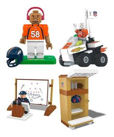 OYO Sports New England Patriots Tom Brady Minifigure Clubhouse Block Set Denver Broncos Football, Packers Football, Aaron Rodgers, Green Bay Packers, New England Patriots, Dallas Cowboys, Sports, Tom Brady, Products