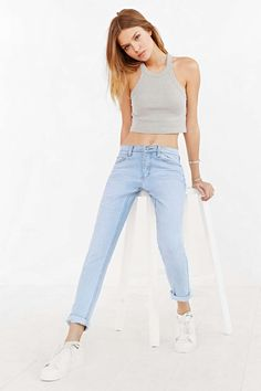 Cheap Monday Light Ariana Jean - Urban Outfitters