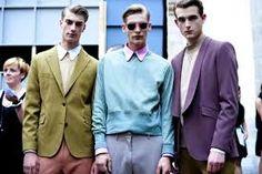 Картинки по запросу рокабилли мужская одежда