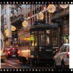 Appsolutelymilano | Insider city guide