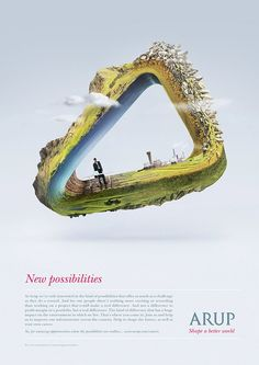 https://www.behance.net/gallery/20909599/Everything-is-possible