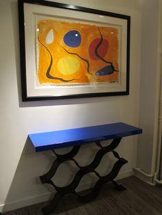 The Studio Harrods visits Maison & Objet - Alberto Pinto Furniture