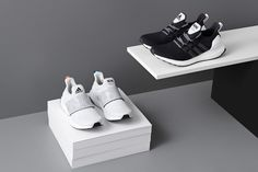 Wish List: adidas Originals & Wood Wood Bring the Big Bang to the Ultra Boost http://www.cnkdaily.com/wish-list-1/2016/2/16/wish-list-adidas-originals-wood-wood-get-inspired-by-the-big-bang-on-joint-ultra-boost