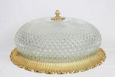 Plafoniere Con Brillantini Leroy Merlin : 88 fantastiche immagini su plafoniere transitional chandeliers