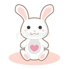 Google Image Result for http://i.istockimg.com/file_thumbview_approve/8009458/2/stock-illustration-8009458-cute-bunny.jpg