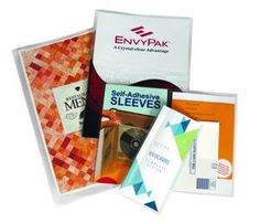 Buy #clear_plastic_packaging at envypack. We are best in printing envelope. Visit our site now & get beautifully designed envelope.