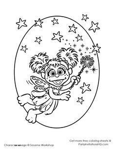 http://partyinvitationshq.com/wp-content/uploads/2012/11/abby-cadabby-coloringpages-2.jpg