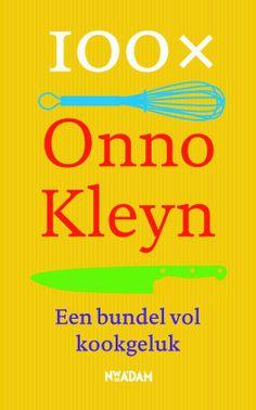 Zachtgegaarde kabeljauw met citroen, peterselie en een kikkererwtenstamppotje | Onno Kleyn