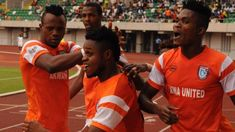 NPFL big guns bank on home form to extend dominance: The NPFL's top three teams are all at home this weekend, and each of the trio will be…