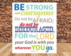 Bible Verse Bible verse printable Scripture Art by glorydesigns, $5.00