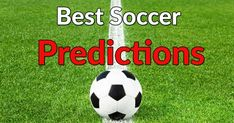 Football Today, Free Football, Soccer Match, Football Match, Football Fans, Football Betting Tips Accumulator, Goal Prediction, Messi Videos, Fixed Matches
