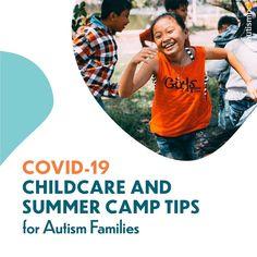 AutismBC (@autismbc) • Instagram photos and videos Childcare, Tank Man, Camping, Photo And Video, Videos, Summer, Fun, Photos, Mens Tops