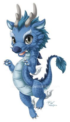 baby dragons - Google Search
