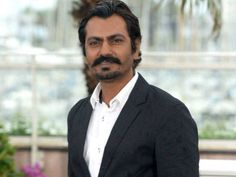 Nawazuddin Siddiqui denies sister-in-law's allegations of torture - Times of India