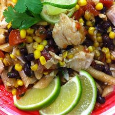 5 Healthy and Affordable Dinner Recipes Under $10  These nutritious meals from Feeding America, the nation's largest hunger relief organization, take less than 30 minutes to make and cost less than $10 for 4 or more servings