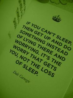 I get to sleep a lot faster that way than I would if I was laying there worrying. Quotable Quotes, Lyric Quotes, Words Quotes, Wise Words, Me Quotes, Sayings, Qoutes, Wisdom Quotes, Great Quotes