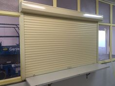 How #commercial #roller #shutters can protect your business? Read http://www.articlesbase.com/business-articles/how-commercial-roller-shutters-can-protect-your-business-7363880.html article to know more.