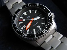 Yobokies Seiko skx007 mod http://s161.photobucket.com/user/yobokies/media/Mods/IMG_1983.jpg.html?sort=3=354